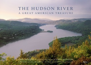 The Hudson River: A Great American Treasure  by  Scenic Hudson