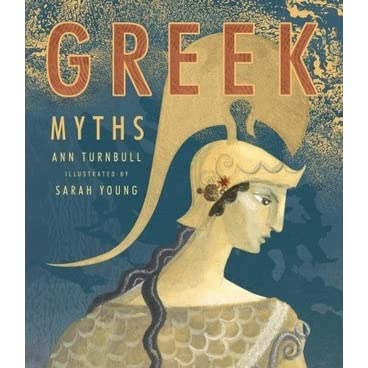 the return of greek mythology Which monsters are the most terrifying we give you the top ten monsters of greek mythology that will give you nightmares number ten is.