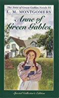 Book report questions anne of avonlea