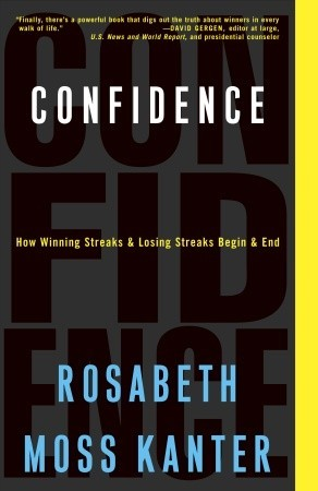 When Giants Learn To Dance: Mastering The Challenges Of Strategy, Management And Careers In The 1990s Rosabeth Moss Kanter