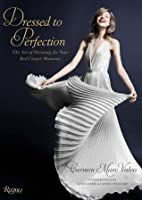 Dressed to Perfection: The Art of Dressing for Your Red Carpet Moments