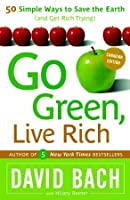 Go Green, Live Rich (Canadian Edition)