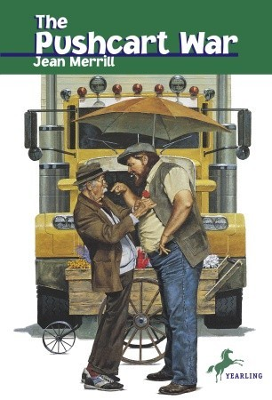 How Many Kids Are Hiding on My Block?  by  Jean Merrill
