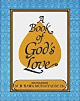 A Book of God's Love