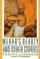Merab's Beauty and Other Stories