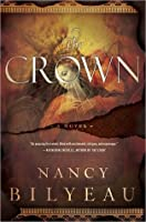The Crown (Joanna Stafford, #1)