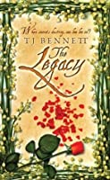 The Legacy (The Legacy, #1)