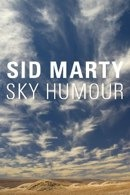 Sky Humour  by  Sid Marty