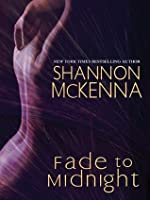 Fade To Midnight (McClouds & Friends, #7)