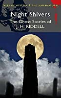 Night Shivers (Tales of Mystery & the Supernatural)