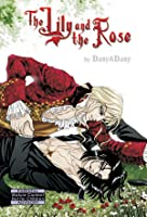 The Lily and the Rose