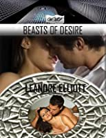 Beasts - A Different Life (Beasts of Forever, #2)