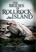 The Brides of Rollrock Island