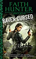 Raven Cursed (Jane Yellowrock #4)