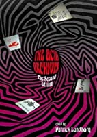 The Acid Archives, The Second Edition