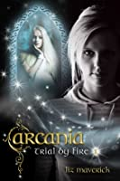 Arcania - Trial By Fire 1