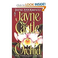 Orchid (St. Helen's, Book 3)