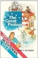 The Great Prologue