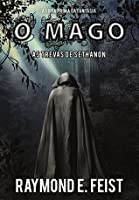 O Mago - As Trevas de Sethanon (The Riftwar Saga, #4)