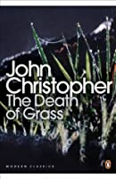 The Death of Grass