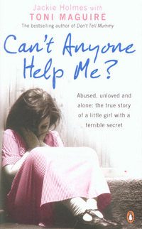 Cant Anyone Help Me?  by  Toni Maguire