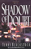 Shadow of Doubt (Newpointe 911, #2)