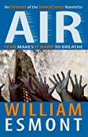 Air: An Elements of the Undead Novelette