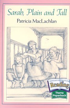 Mama One, Mama Two and Others  by  Patricia MacLachlan