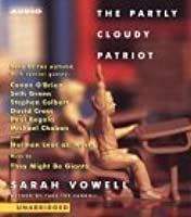 The Partly-Cloudy Patriot