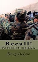 Recall!: Return of the Irr