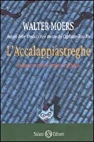 L'accalappiastreghe
