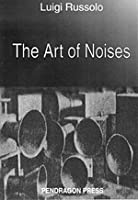 The Art of Noises