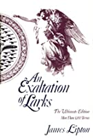 An Exaltation of Larks: The Ultimate Edition, More than 1,000 Terms