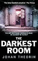 The Darkest Room (The Öland Quartet, #2)