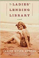The Ladies Lending Library