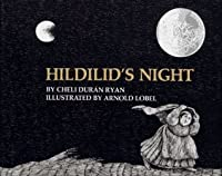 Hildilid's Night