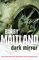 Dark Mirror (Brock And Kolla, #10)