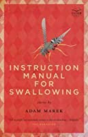 Instruction Manual for Swallowing