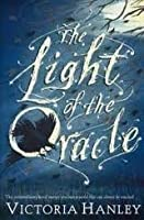 the light of the Oracle