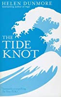 The Tide Knot (Ingo, #2)