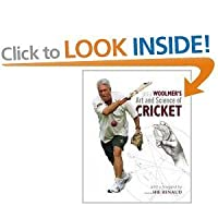 Bob Woolmer S Art And Science Of Cricket