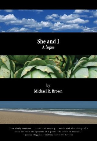 The Confidence Man Michael R. Brown