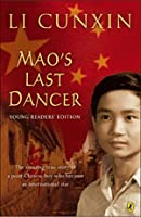 Mao's Last Dancer Young Readers' Edition