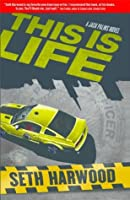 This Is Life (Jack Palms #2)
