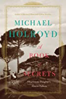 A Book of Secrets: Illegitimate Daughters, Absent Fathers