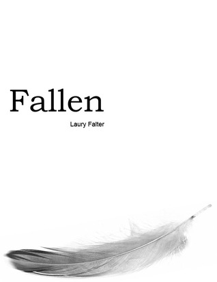 Haven, Apocalypse Chronicles Part I  by  Laury Falter