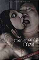 The Menstruating Mall