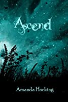 Ascend (Trylle Trilogy, #3)