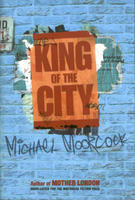 King Of The City