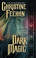 Dark Magic (Dark #4)